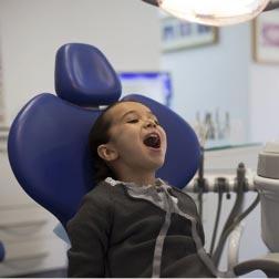 dentista para niños talavera