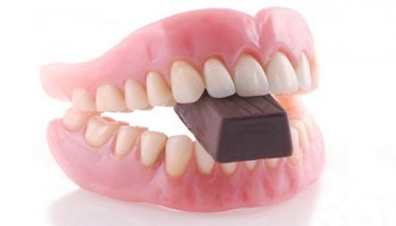 protesis dental en talavera de la reina tratamientos dentales clinica