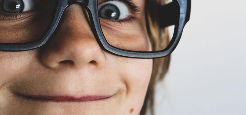 preguntas frecuentes niños dientes