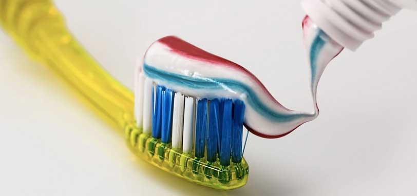 que pasta de dientes comprar